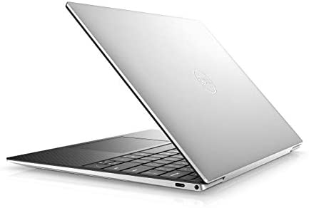 Dell XPS 13 (9310), 13.4- inch FHD+ Contact Laptop computer - Intel Core i7-1185G7, 16GB LPDDR4x RAM, 512GB SSD, Iris Xe Graphics, Home windows 10 Professional - Platinum Silver (Newest Mannequin) (Renewed) 4