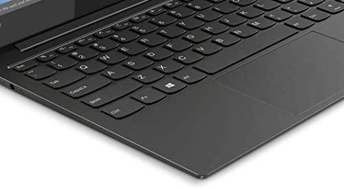 2020 Latest Lenovo Premium Enterprise 730S UltraSlim and Mild Laptop computer PC: 13.3 FHD IPS Shiny Show, eighth Gen Intel 4-Core i7, 8GB RAM, 256GB SSD, WiFi, Bluetooth, Backlit-KB, FP-Reader, USB-C, Win10 3