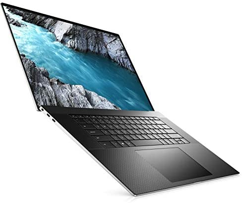 "Dell XPS 17 9700 Laptop computer, 17"" UHD+ (3840 x 2400) Touchscreen, Intel Core tenth Gen i7-10750H, 32GB (2x16GB) As much as RAM, 1TB SSD, n Vidia GeForce GTX 1650 Ti, Home windows 10 (Renewed) 5"
