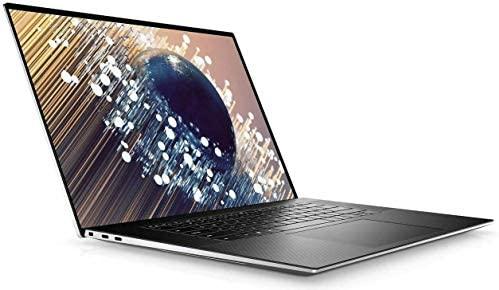 "Dell XPS 17 9700 Laptop computer, 17"" UHD+ (3840 x 2400) Touchscreen, Intel Core tenth Gen i7-10750H, 32GB (2x16GB) As much as RAM, 1TB SSD, n Vidia GeForce GTX 1650 Ti, Home windows 10 (Renewed) 1"