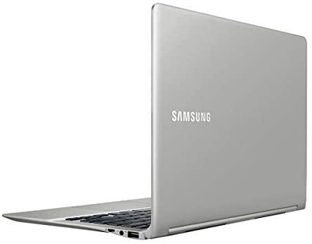 """Samsung Full HD Touch 1920 x 1080/Intel Core i5 6200U 2.3 Ghz/ 8 GB Memory/ 128 GB SSD Windows 10 Pro Notebook, 13.3"""" (NP900X3L-K03US) (Renewed) 4"""