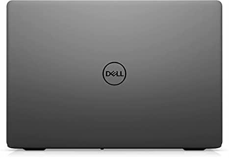 "Dell Flagship Inspiron 3000 3502 15 Laptop 15.6"" HD Narrow Border Display Intel Celeron N4020 Processor 4GB RAM 128GB SSD Intel UHD Graphics 600 USB3.2 WIFI5 Win10 Black 8"